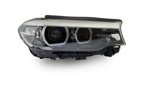 ZKW – nowy dostawca w ofercie Inter Cars