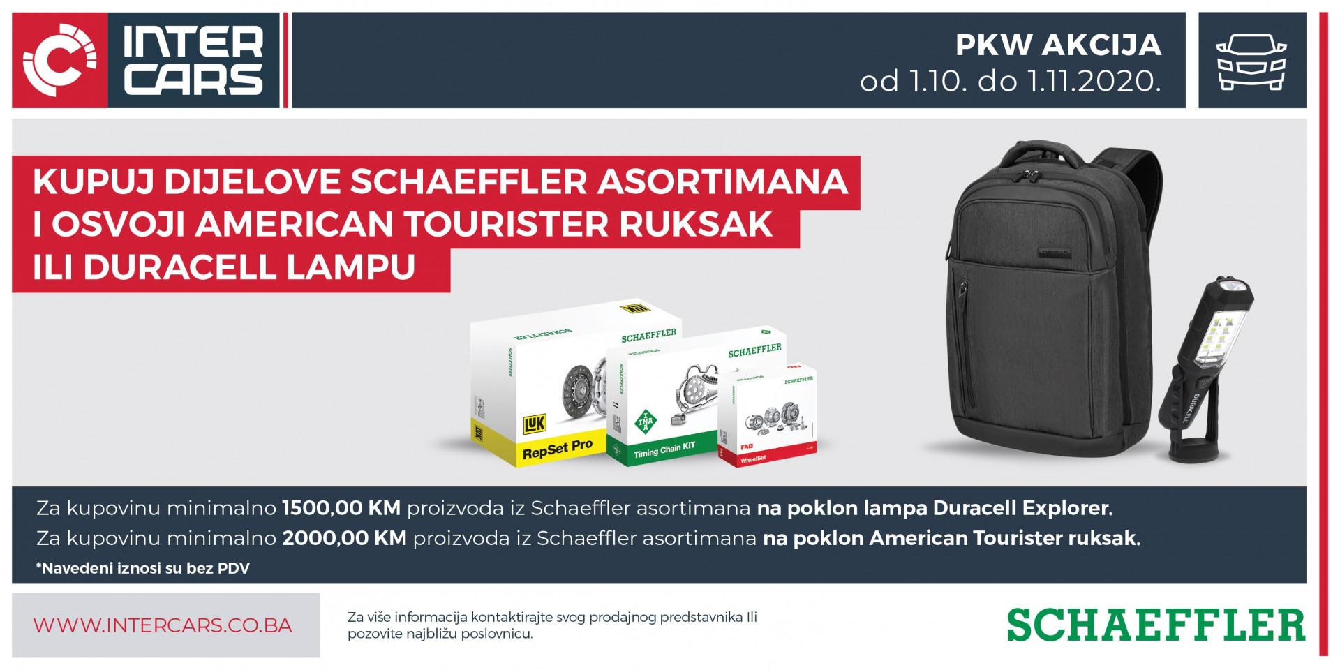 schaeffler PKW letak 800x400.jpg