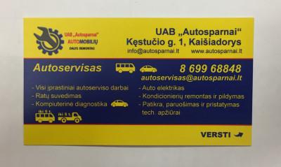 https://cdn.intercars.eu/files/6/0/7/5/9/60759/400x400,f.jpg?v=2020-10-07