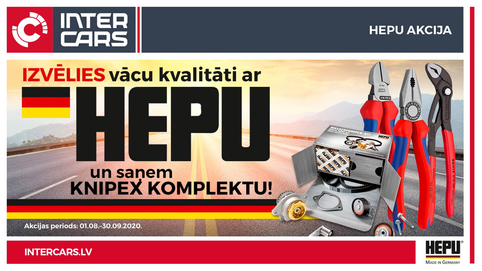 HEPU-akcija-aug2020-CRM-B.jpg