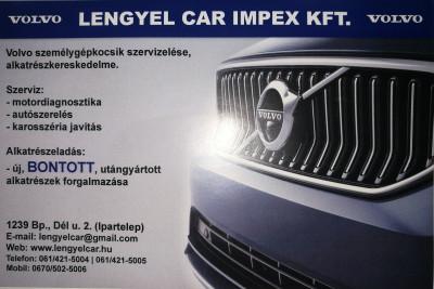 https://cdn.intercars.eu/files/6/0/8/1/5/60815/400x400,f.jpg?v=2020-10-07