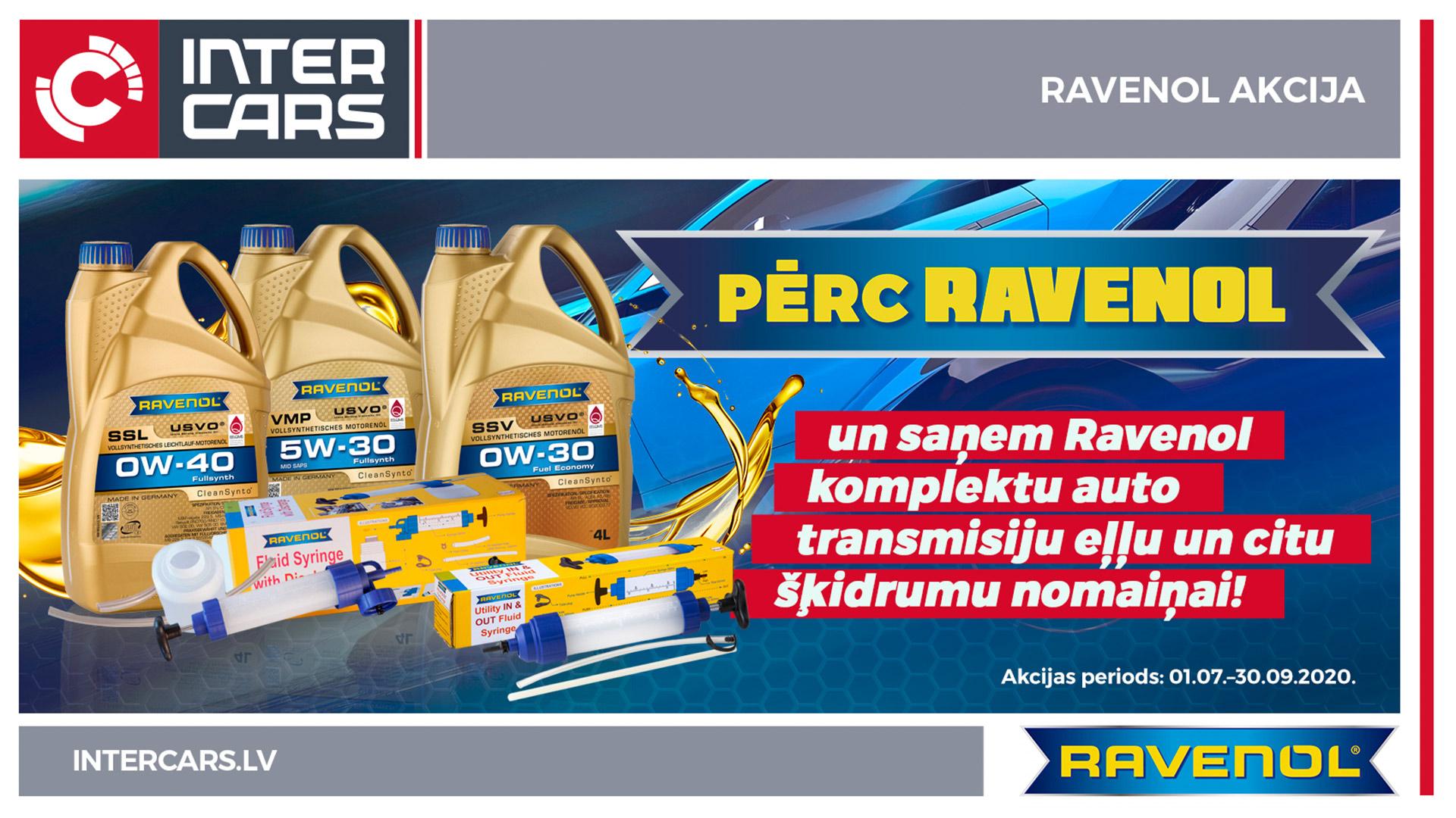 RAVENOL-akcija-jul2020-CRM-B.jpg