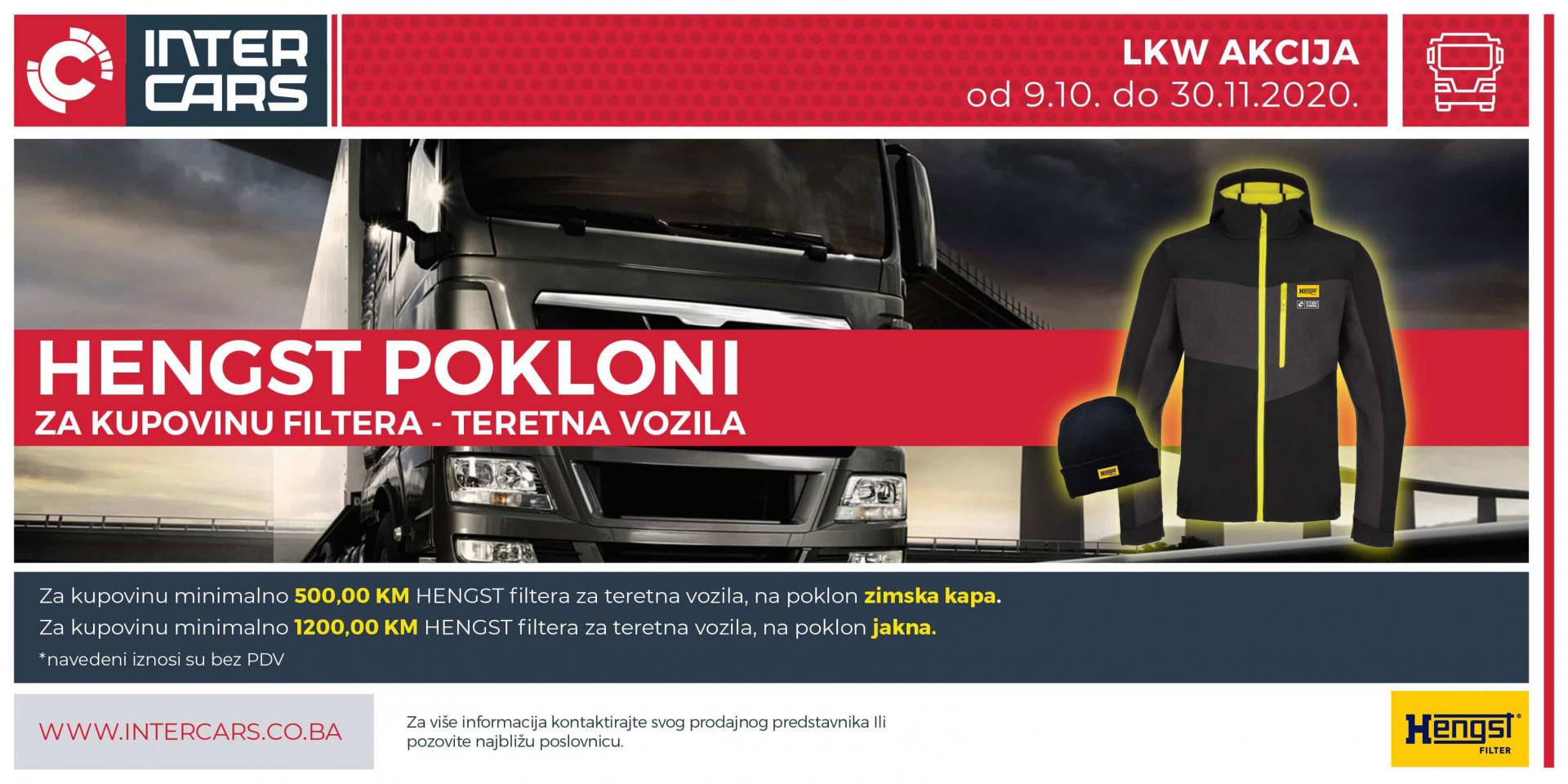 Hengst LKW letak 800x400 akcija filteri intercars inter cars.jpg