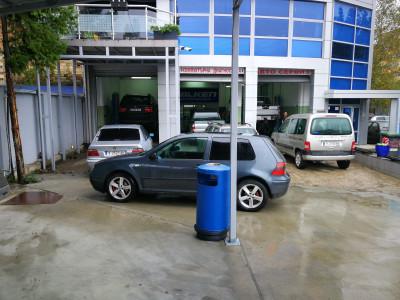 https://cdn.intercars.eu/files/6/0/9/0/3/60903/400x400,f.jpg?v=2020-10-10