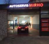 Auto Servis MIRHO