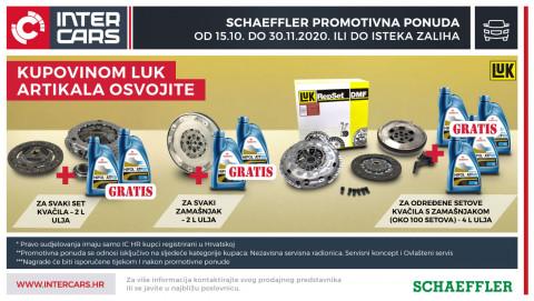 Schaeffler promotivna ponuda-15.10.-30.11.2020
