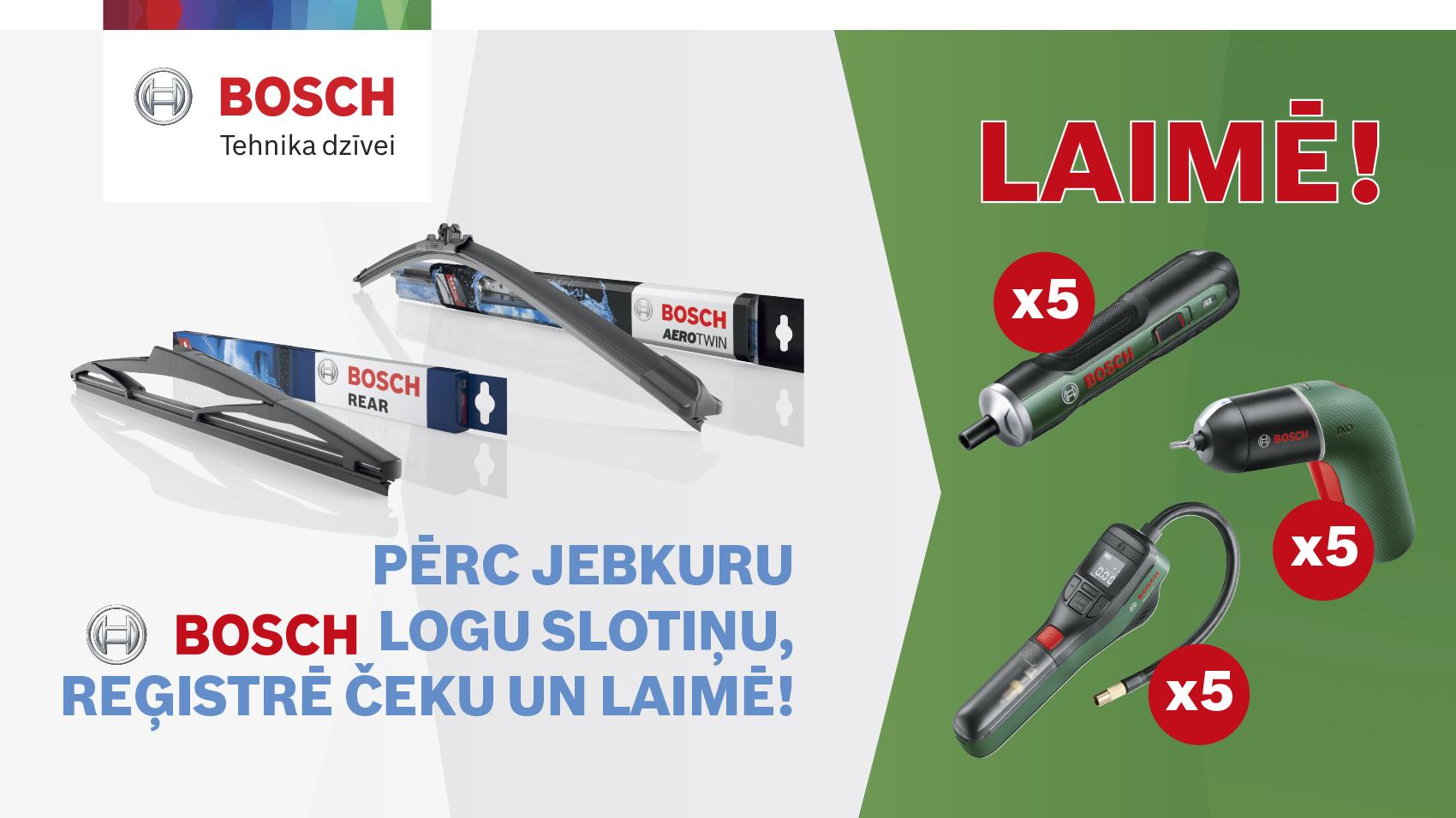 Bosch-loterija-oct2020-screen.jpg