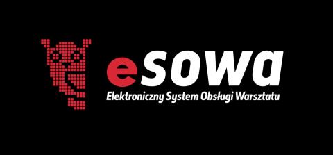 eSOWA współpracuje z IC Katalogiem Online