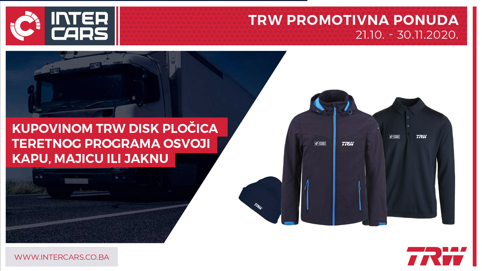TRW BANNER 800X400 akcija inter cars promocija.jpg