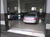 Auto servis EDO