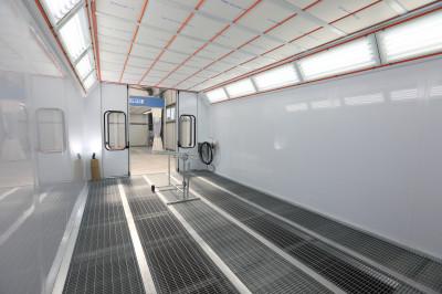 https://cdn.intercars.eu/files/6/1/4/6/5/61465/400x400,f.jpg?v=2020-10-23