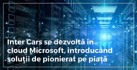 IC - Microsoft Cloud.jpg