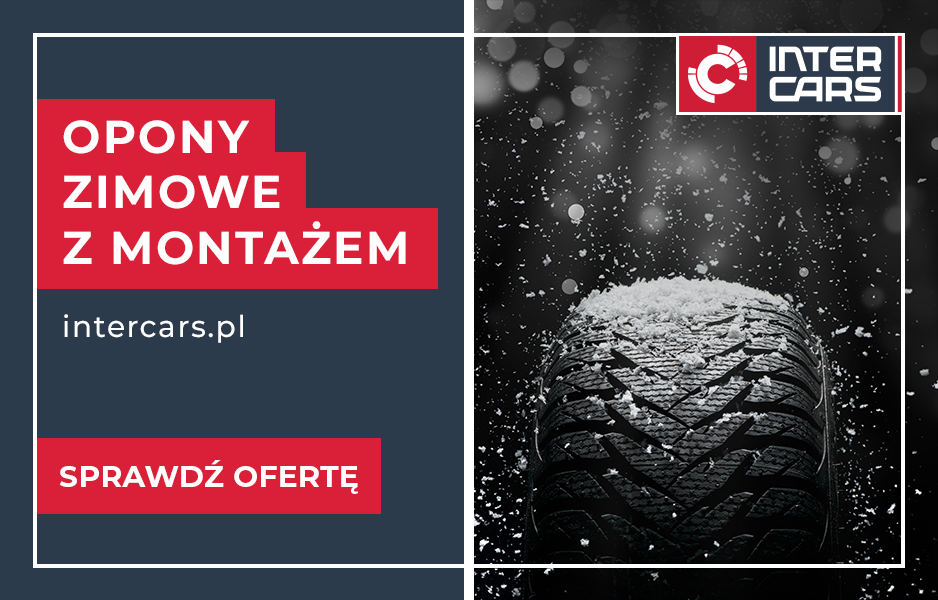 https://intercars.pl/szukaj/opony-zimowe-osobowe-2010102/?utm_source=mi&utm_medium=banner&utm_campaign=zimowe&utm_content=lisitng