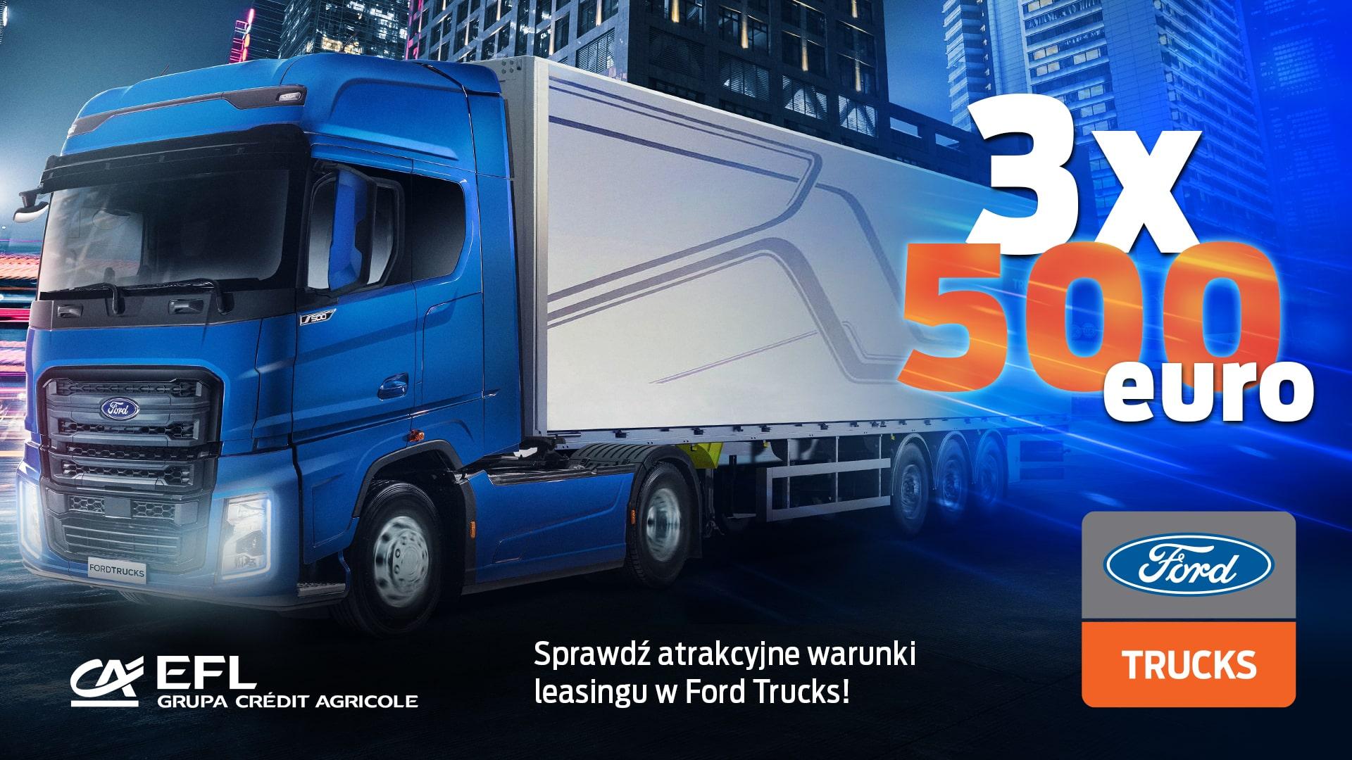 ford_trucks_3x500euro_1920x1080-min.jpg