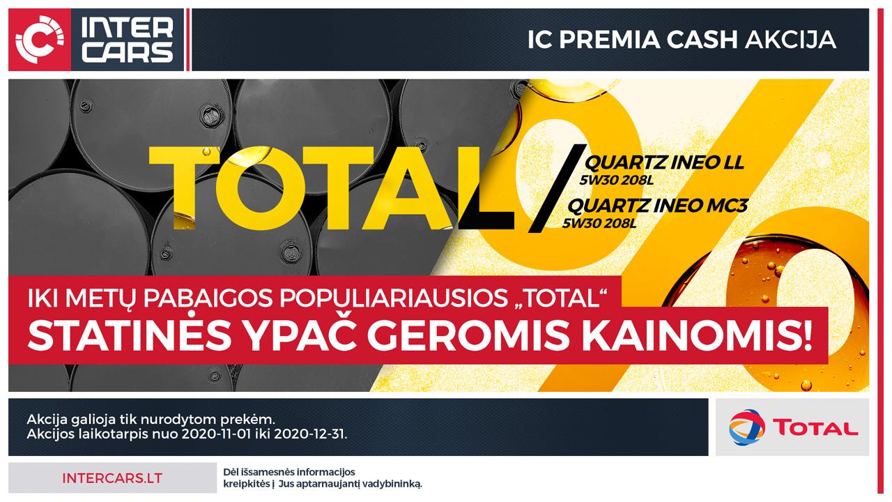 ICTV_TOTAL_20_11.jpg