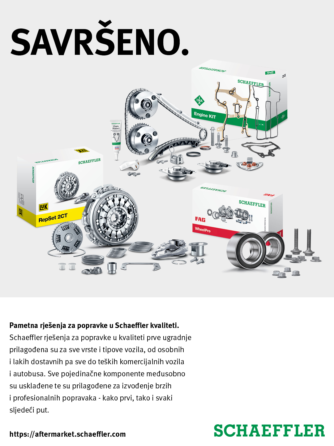 https://aftermarket.schaeffler.com/en