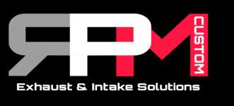 RPM Custom