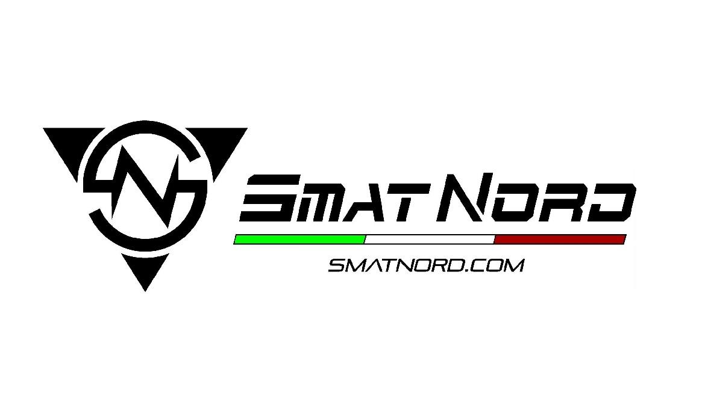 SmatNord Inter Cars.jpg