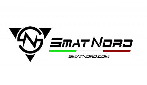 Smat Nord – nowy dostawca dla rynków autobusowego i agro