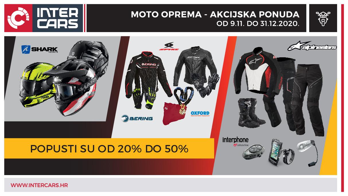 web_moto_akcija_web banner.jpg