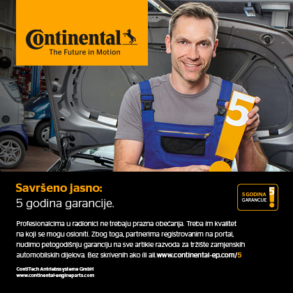https://www.continental-engineparts.com/eu/hr-hr/Aftermarket/Support/5-year-guarantee