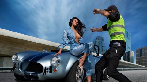 "Novi Inter Cars - ""CARS & CLOUDS"" kalendar za 2021."