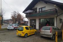 AUTO SERVIS HIDIĆ