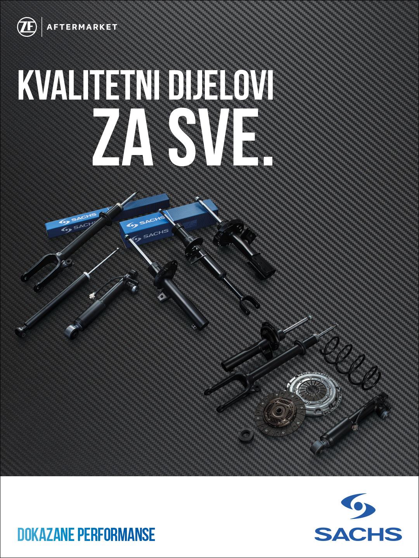 https://www.zf.com/mobile/en/homepage/homepage.html