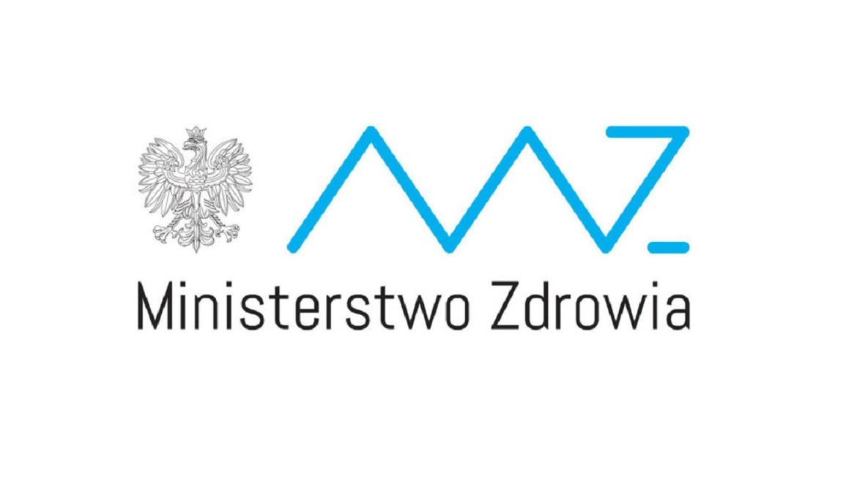 mz-ministerstwo-zdrowia-logo-1280x578.jpg