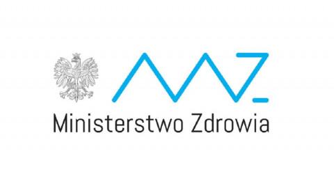 Ministerstwo Zdrowia: wymiana opon dozwolona w trakcie pandemii