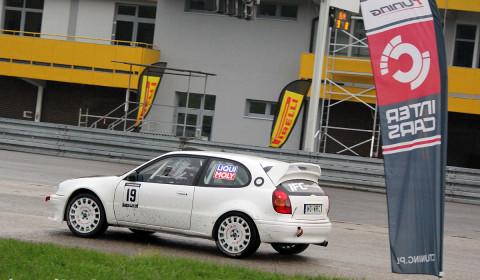Classicauto Cup 17.10.2020
