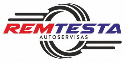 https://cdn.intercars.eu/files/6/2/3/8/4/62384/400x400,f.jpg?v=2020-11-14