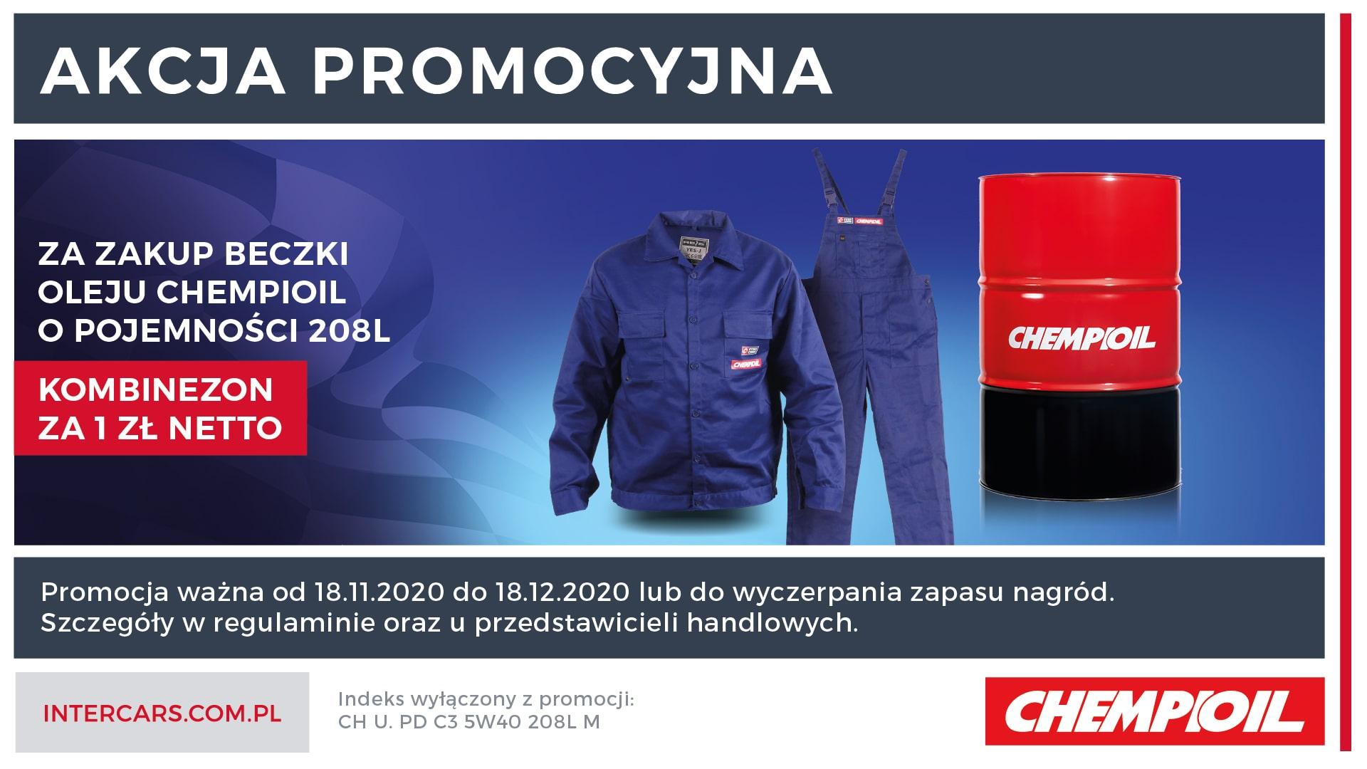 ChempiOil_Inter Cars_promocja.jpg