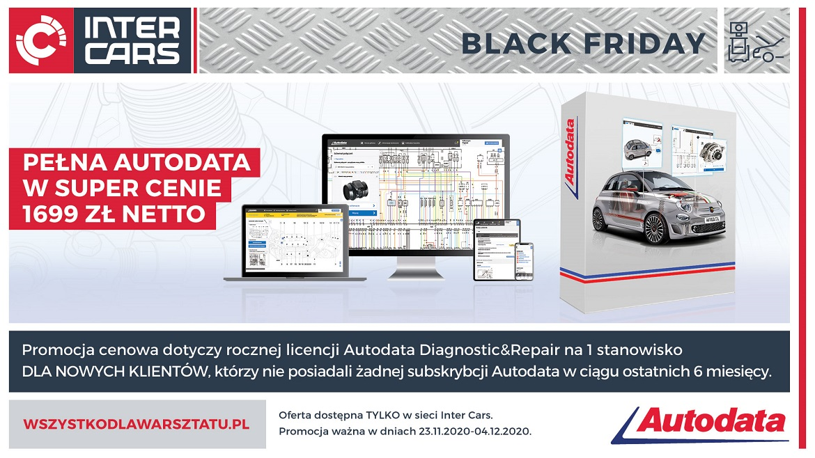 BlackFriday_1920x1080.jpg