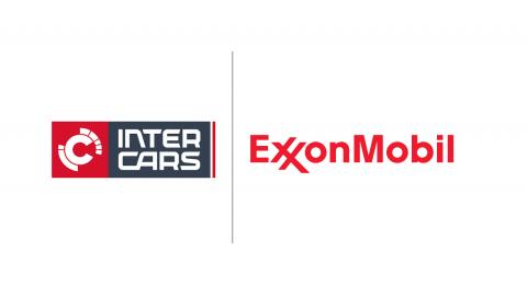 Inter Cars i ExxonMobil rozszerzają współpracę