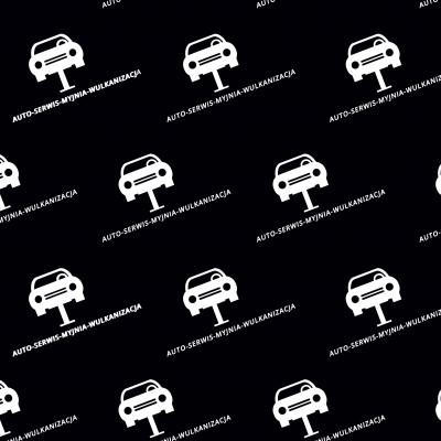 https://cdn.intercars.eu/files/6/2/8/3/8/62838/400x400,f.jpg?v=2020-11-26