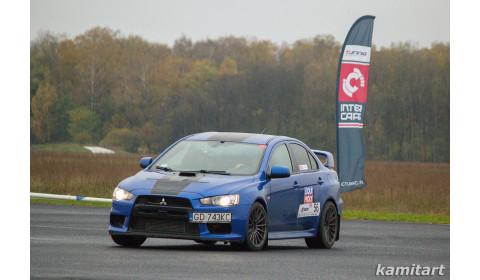 VI Finałowa runda LIQUI MOLY RACE DAY