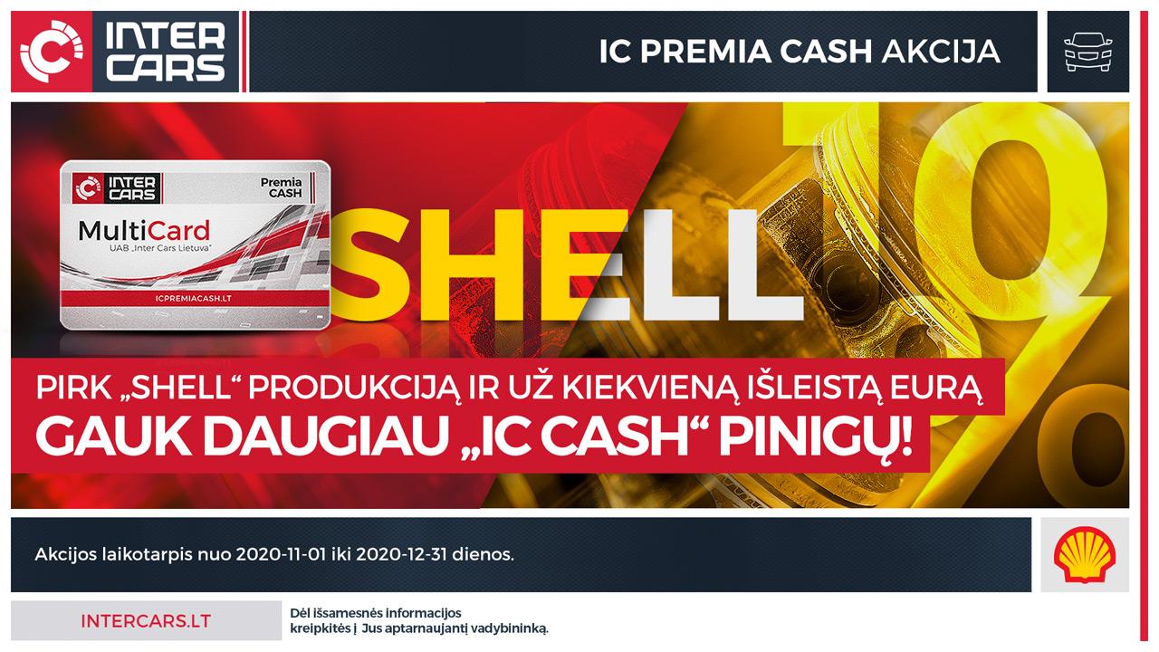 ICTV_SHELL_20_12.jpg