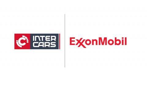 Inter Cars i ExxonMobil proširuju saradnju