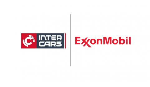 Inter Cars i ExxonMobil proširuju suradnju