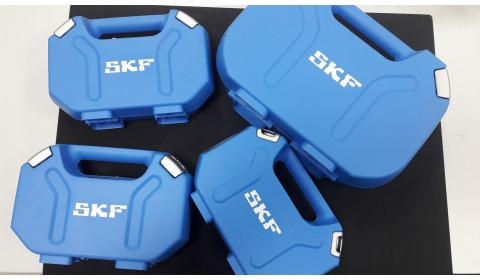 Inter Cars vam nudi mogućnost SKF alata za posudbu