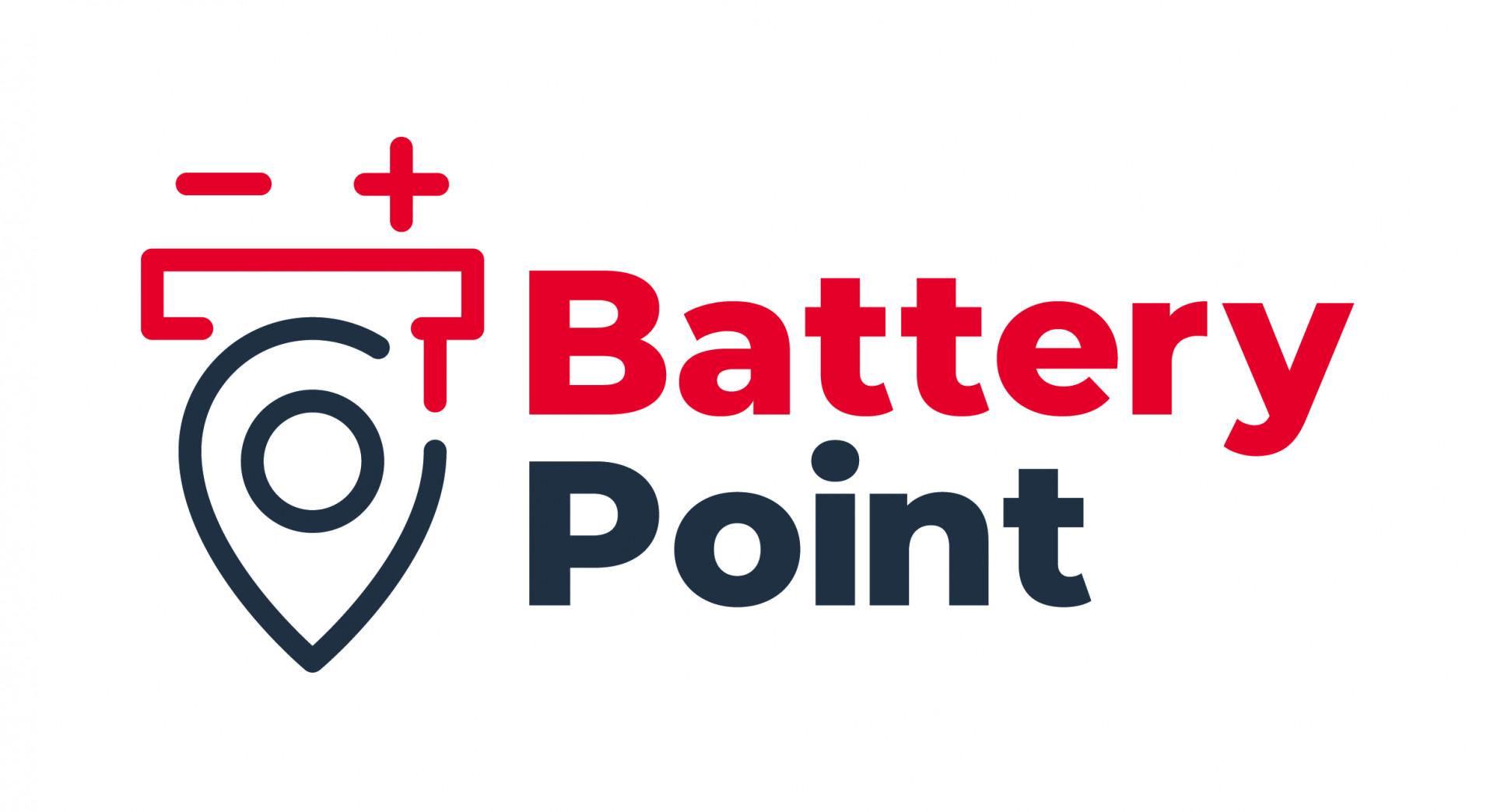 InterCars_BatteryPoint_logo_CMYK.jpg