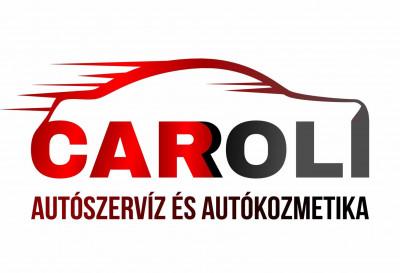 https://cdn.intercars.eu/files/6/3/0/1/7/63017/400x400,f.jpg?v=2020-12-02