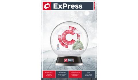 IC ExPress 47