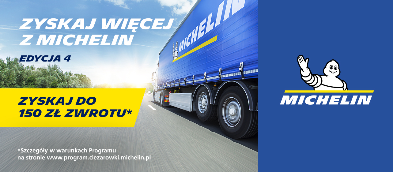 1283x562_Michelin_Get_More_PL.jpg
