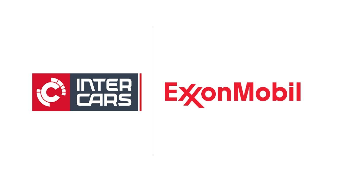 Inter Cars ir ExxonMobil.jpg