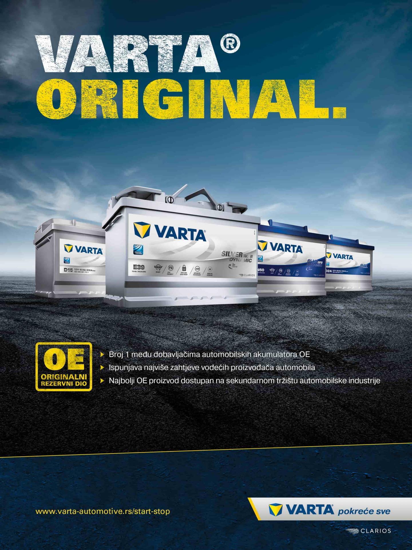 https://www.hr.varta-automotive.com/hr-hr?_ga=2.110591685.1718580059.1607591524-314301907.1607591524