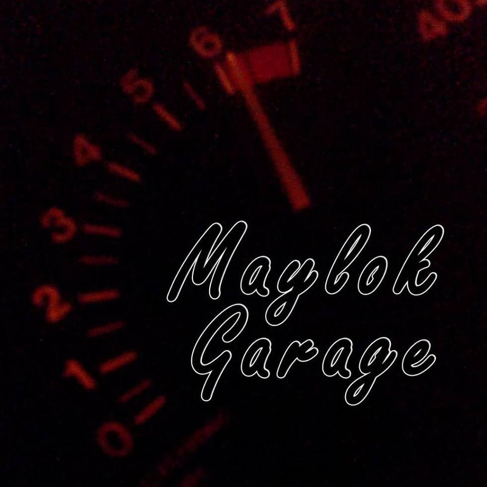 Maylok Garage photo-0