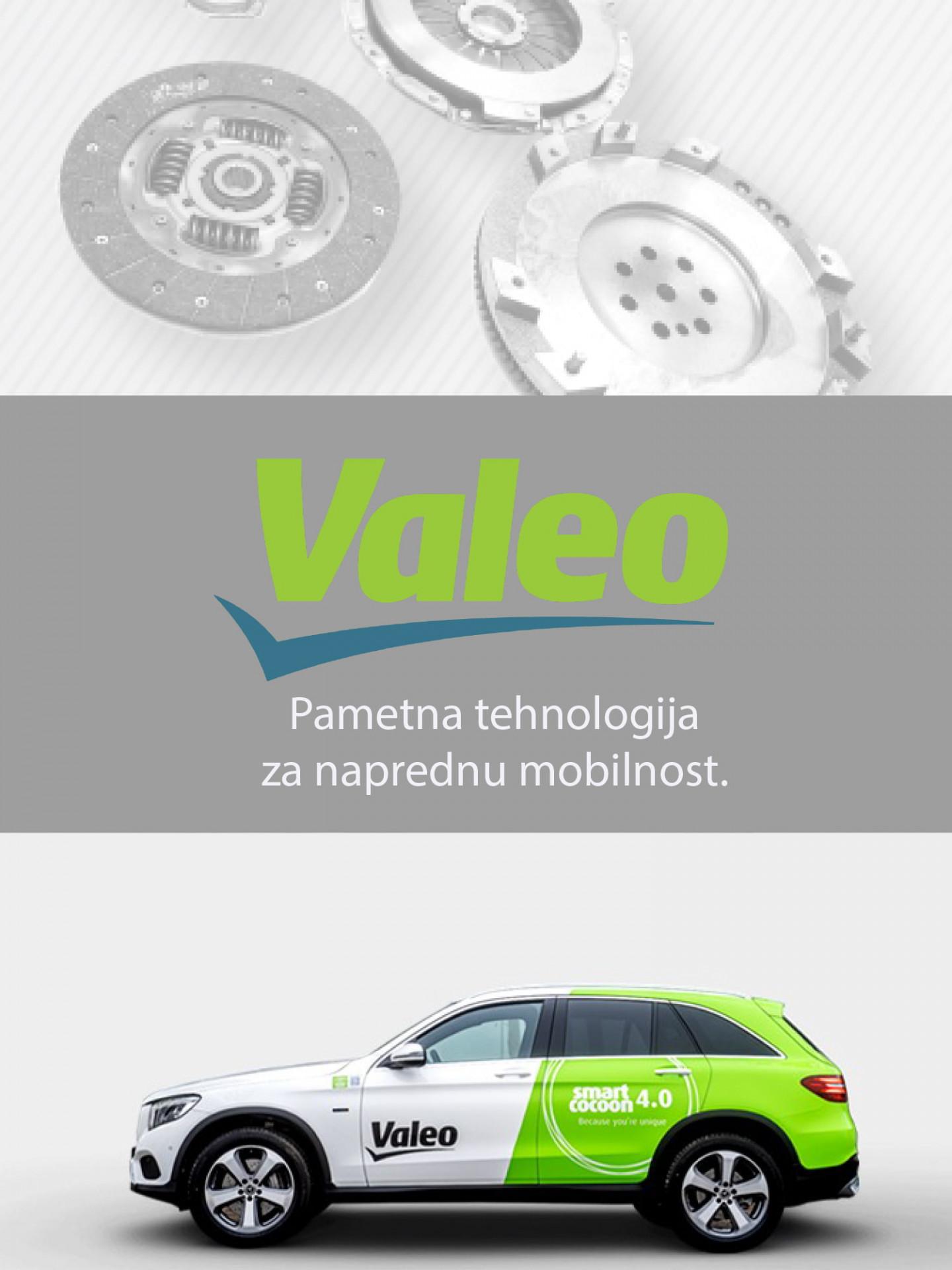 hhttps://www.valeo.com/en/