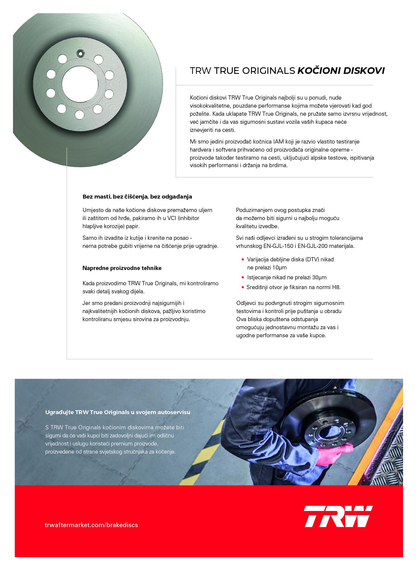 TRW_PC_J11151-1755_Black_Painted_Discs_A4_Fact_Sheet_A4_CMYK_202009_HR-02.jpg
